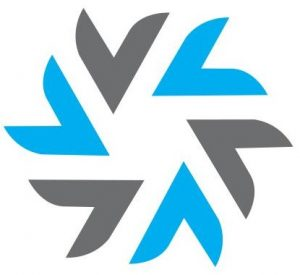 Logo Durate