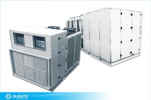 KDP-H (Heat Pump)